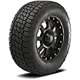 Amazon Com 22 Inches All Terrain Mud Terrain Light Truck