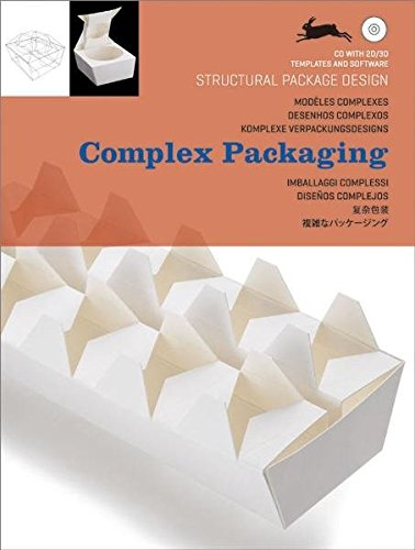 complex-packaging-structural-package-design