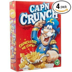 quaker-capn-crunch-original-cereal-14oz-box-pack-of-4-by-capn-crunch