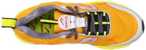 Newton Terra Momentum Trail Running Shoes Orange UkOTiavQ3W