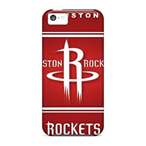 High Quality Shock Absorbing Case For Iphone 5c-nba
