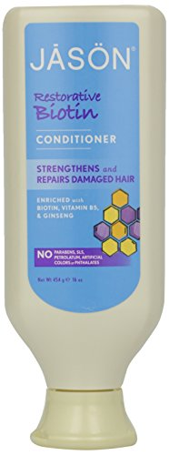 jason-natural-cosmetics-everyday-hair-care-natural-biotin-conditioner-marigold-ginseng-chamomile-16-