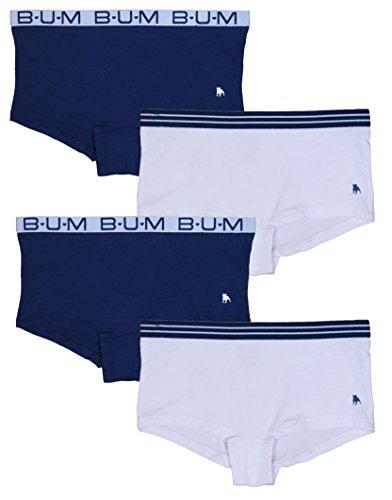 Old Navy Hipster Underwear - 3