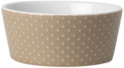 PetRageous 14021 Sandstorm Bone Cobblestone 3 Cups ()