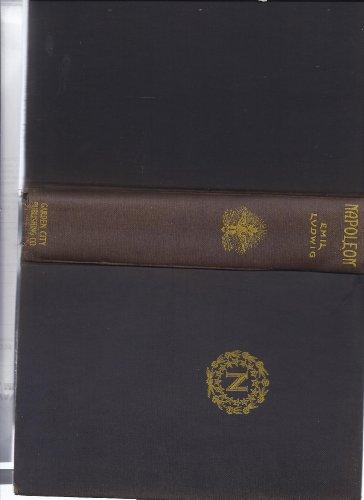 Napoleon [Pdf/ePub] eBook