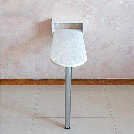 Ménage Simple Pieds TXX Hauts Table Table pliante Mural Bar ED2Y9WIH