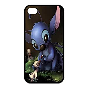 iphone covers iPhone 5 5s Case ,Iphone 5 5s ,Lilo & Stitch Ohana Wallet Case for Iphone 5 5s,Case Cover Fit For Apple Iphone 5 5s,TPU Screen Protector For Apple Iphone 5 5s