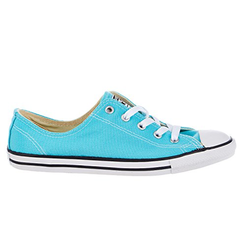 converse-chuck-taylor-all-star-dainty-ox-fashion-sneaker-shoe-fresh-cyan-black-white-womens-7