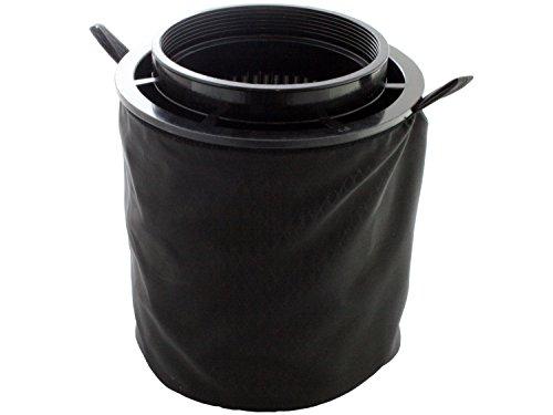 aFe 28-10273 Magnum SHIELD Black Pre-Filter
