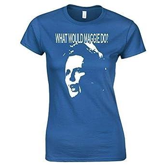 Thatche T-Shirt