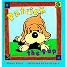 Patrick the Pup