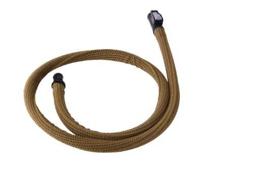 Source Tactical Gear QMT Replacement Tube, Coyote