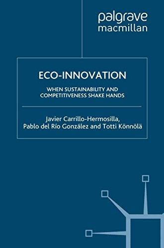 Trade and cost competitiveness in the Czech Republic, Hungary, Poland, and Slovenia, Volumes 23-482