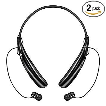 Amazon Lg Electronics Tone Pro Hbs 750 Bluetooth Wireless