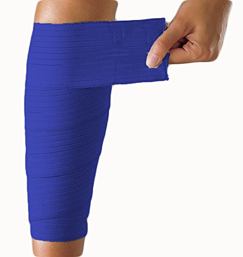 Neoprene Compression Stabilizer Stabilizing Protector