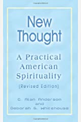 New Thought: A Practical American Spirituality