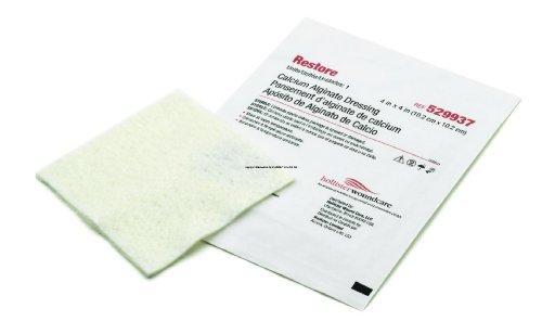 Restore Calcium Alginate Dressing: 30.5 cm Rope, 1 each