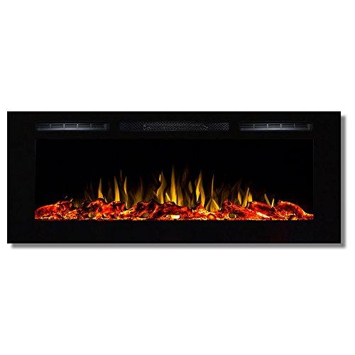Regal Flame Fusion 50