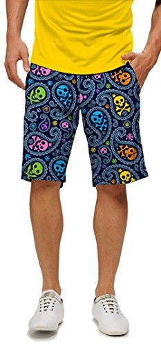 loudmouth-golf-mens-shorts-jolly-roger-size-38