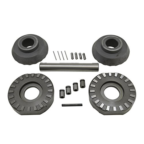 Dana 30 Detroit Locker (USA Standard Gear (SL D60-30) Spartan Locker for Dana 60 differential with 30 spline axles)
