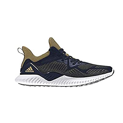 adidas Alphabounce Beyond NCAA Shoe - Men's Running | Road Running