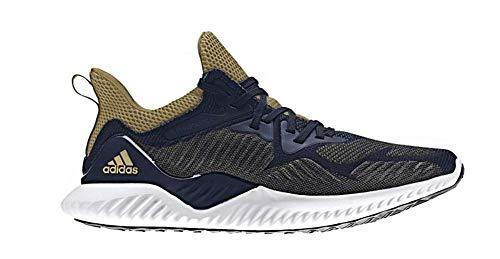adidas Alphabounce Beyond NCAA Shoe - Mens Running