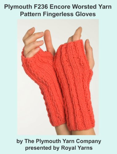 Patons Crochet Patterns - 9