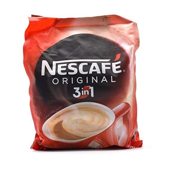 Nescaf