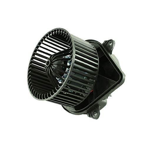 FAST FT56561 Fan Heater: