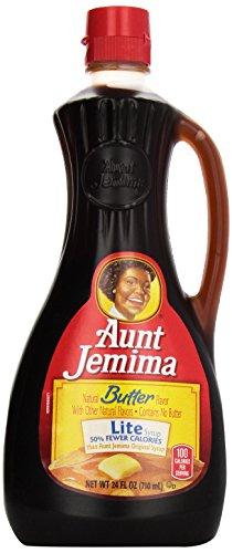 aunt-jemima-pancake-syrup-butter-lite-24-oz