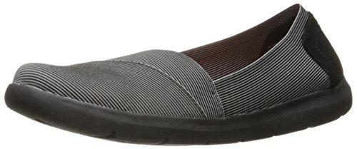 Men's/Women's Baretraps B01KXWLYUY Women's Imani B01KXWLYUY Baretraps Shoes Aesthetic appearance low cost Vintage tide shoes f1a265