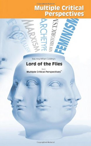 Lord of the Flies - Multiple Critical Perspectives