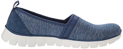 EZ Garden 0 Femme Flex Skechers 3 Sweet Baskets qzdS44X