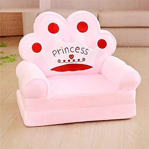 princess girls sofa set
