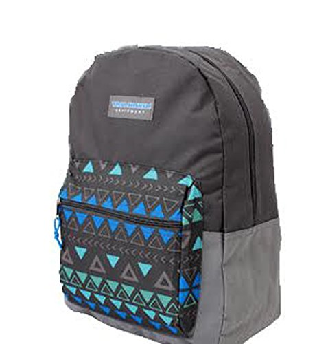 Trail maker Trailmaker Boys Backpack product image