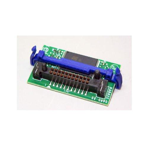 Lexmark 14 F0245 C74 X c79 X c92 X c95 X cs748 cs796 e46 X t65 X w85 X x54 X x79 X x86 X x95 X xs748 xs795 xs798 xs860 xs862 xs864 xs925 xs955ユーザーフラッシュメモリ(256 MB) B00JLRSO7O