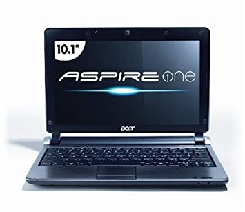 Questions about Netbooks Computers?