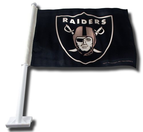 Flag Raiders Outdoor - 3