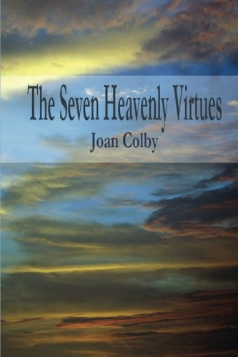 The Seven Heavenly Virtues