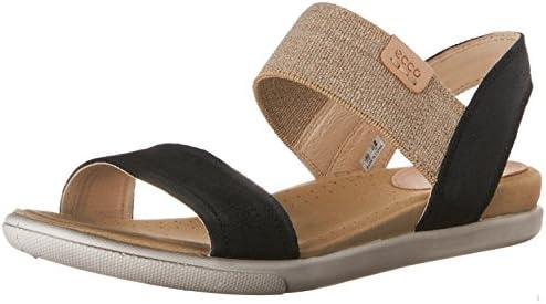 Ecco Footwear Womens Damara Ankle
