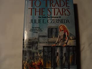 book cover of To Trade the Stars