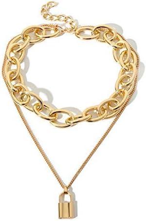 Pin auf SHHL Jewelry Schmuck