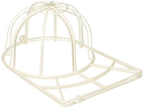 Hat Cap Cage - 8