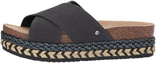 Pictures of Circus by Sam Edelman Women's Ola F6963F2 Sea Blue 5