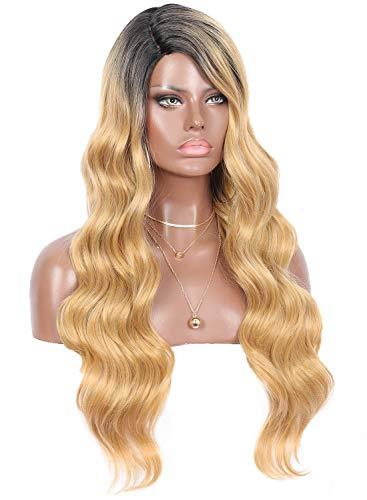 Cheap yaki hair _image2