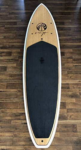 Stand up Paddle Board 10 6 Glaicer