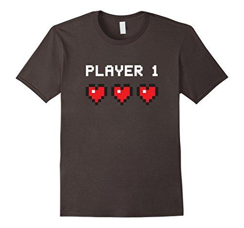 mens-player-1-shirt-vintage-video-game-one-classic-pixel-gift-medium-asphalt