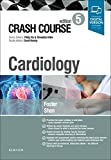img - for Crash Course Cardiology book / textbook / text book