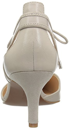 Franco Sarto Women's Darlis Dress Pump Taupe outlet excellent discount authentic latest online outlet top quality really cheap online p6a5yKLSCZ