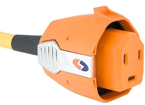SmartPlug 31184-7 Systems, LLC BF30 30 Amp Connector Assy